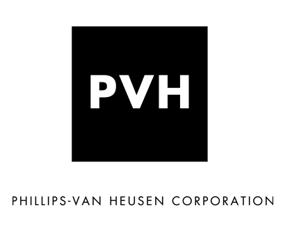 Phillips-Van Heussen Corporation