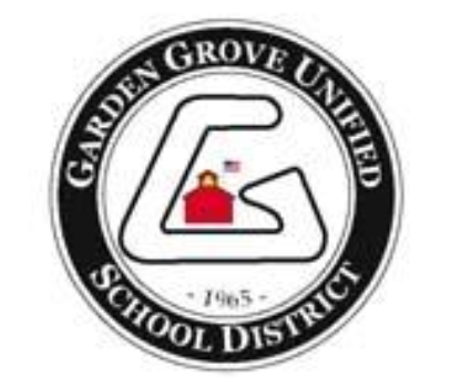 Garden Grove Unified School District Gosignmeup