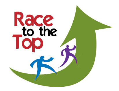 Race To The Top Funding
