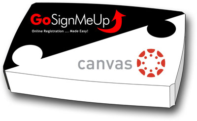 Canvas Integrates with GoSignMeUp