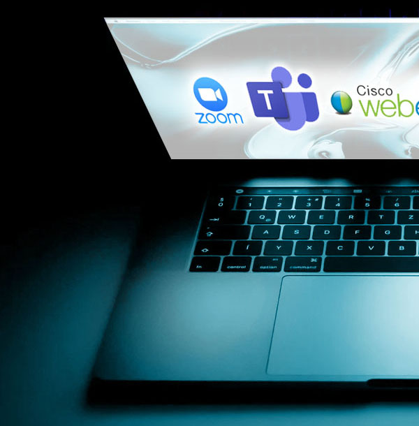 Click to learn more about Webinar Integration
